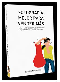 Colección ANDANAfoto vol 1