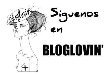 Sigue a ANDANAfoto en BlogLovin