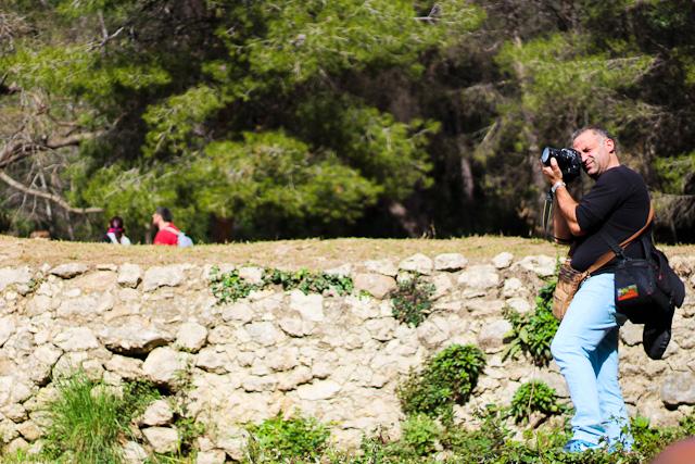 ANDANAfoto tu mirada a la naturaleza 7