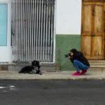 fotografia y niños blog andanafoto infantil