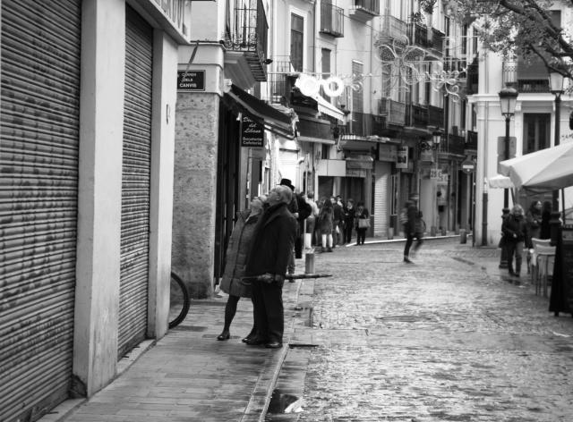 03 2016 Tu mirada callejera fotos participantes ANDANAfoto 11
