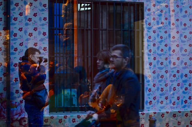 03 2016 Tu mirada callejera fotos participantes ANDANAfoto 14
