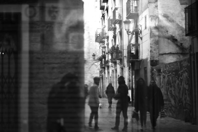 03 2016 Tu mirada callejera fotos participantes ANDANAfoto 5