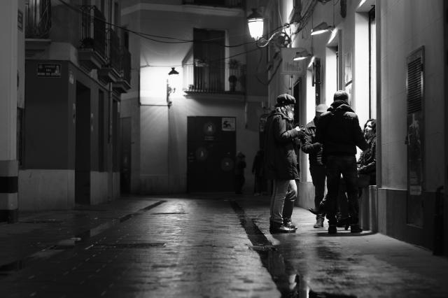 03 2016 Tu mirada callejera fotos participantes ANDANAfoto 6