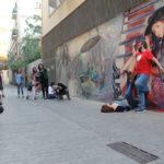 Street Photography taller Abril 2016 Valencia ANDANAfoto10