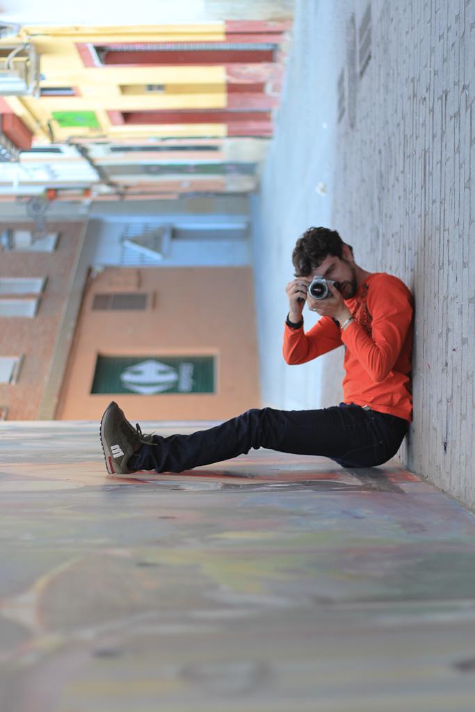 Street Photography taller Abril 2016 Valencia ANDANAfoto3