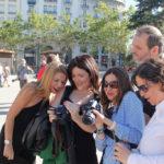 Street Photography taller Abril 2016 Valencia blog ANDANAfoto6