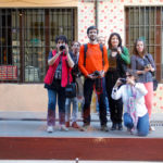 ismael nadal blog Street Photography taller Abril 2016 Valencia ANDANAfoto8