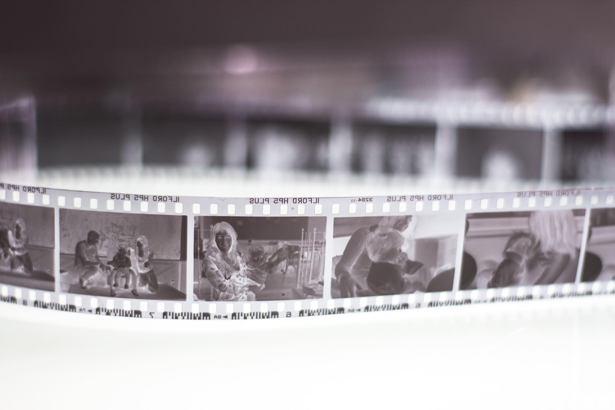 La fotografia como oportunidad ANDANAfoto fotografia y desarrollo personal en valencia 5