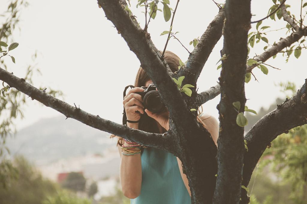 Ver y Revelar fotografia y desarrollo personal en ANDANAfoto 10
