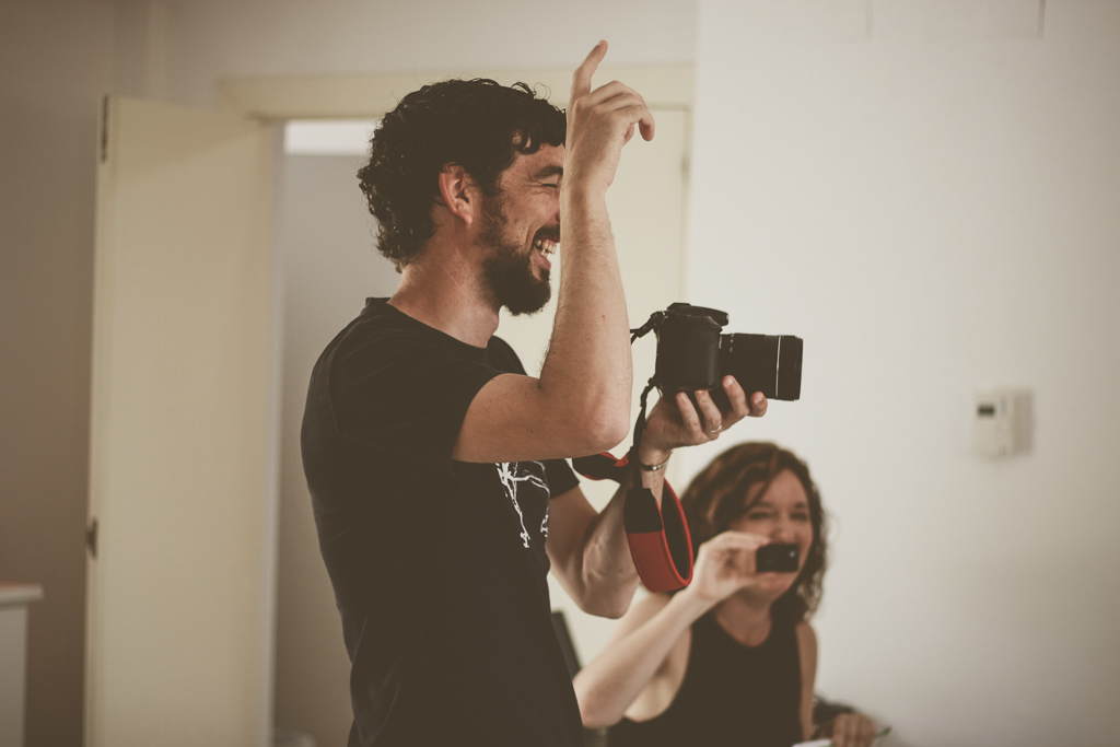 Ver y Revelar fotografia y desarrollo personal en ANDANAfoto 42