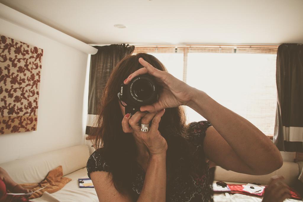 Ver y Revelar fotografia y desarrollo personal en ANDANAfoto 44