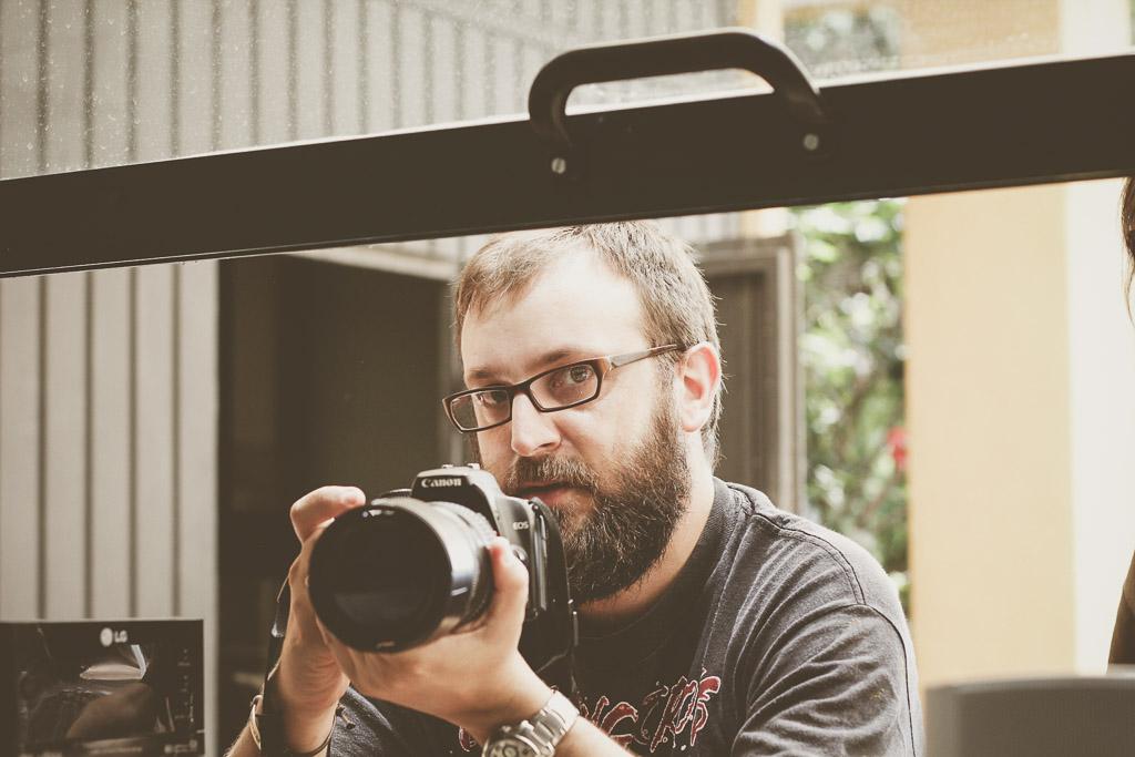Ver y Revelar fotografia y desarrollo personal en ANDANAfoto 48