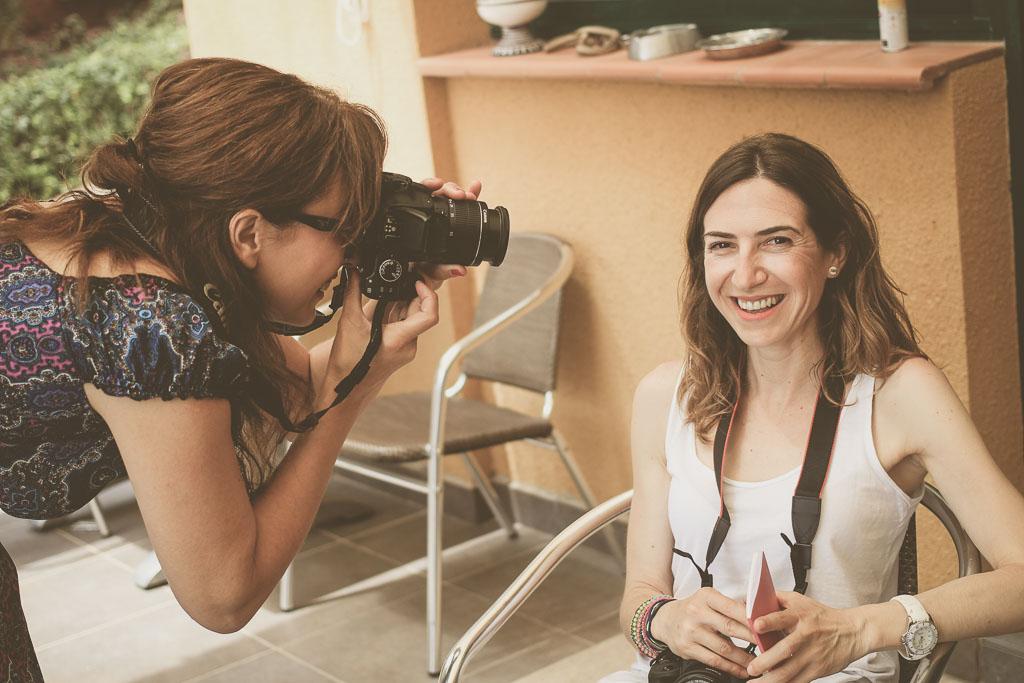 Ver y Revelar fotografia y desarrollo personal en ANDANAfoto 49