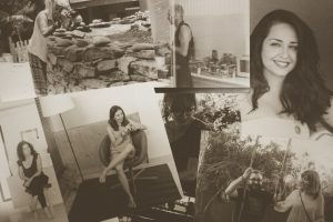 Ver y Revelar fotografia y desarrollo personal en ANDANAfoto 57