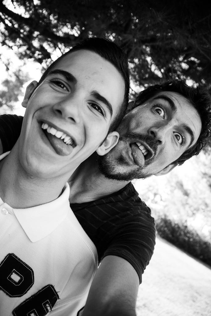 ANDANAfoto_APAMI (18)