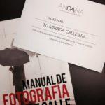 taller fotografia callejera andana foto andanafoto valencia
