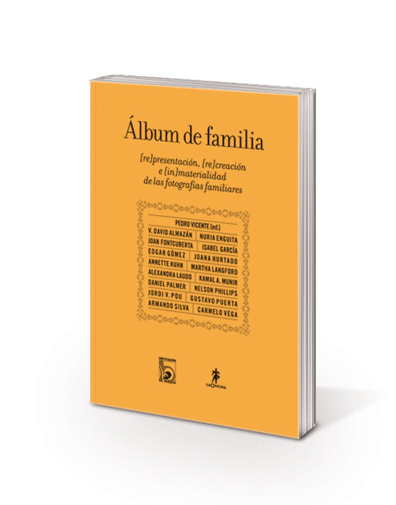 albumdefamilia_pedro_vicente_andanafoto