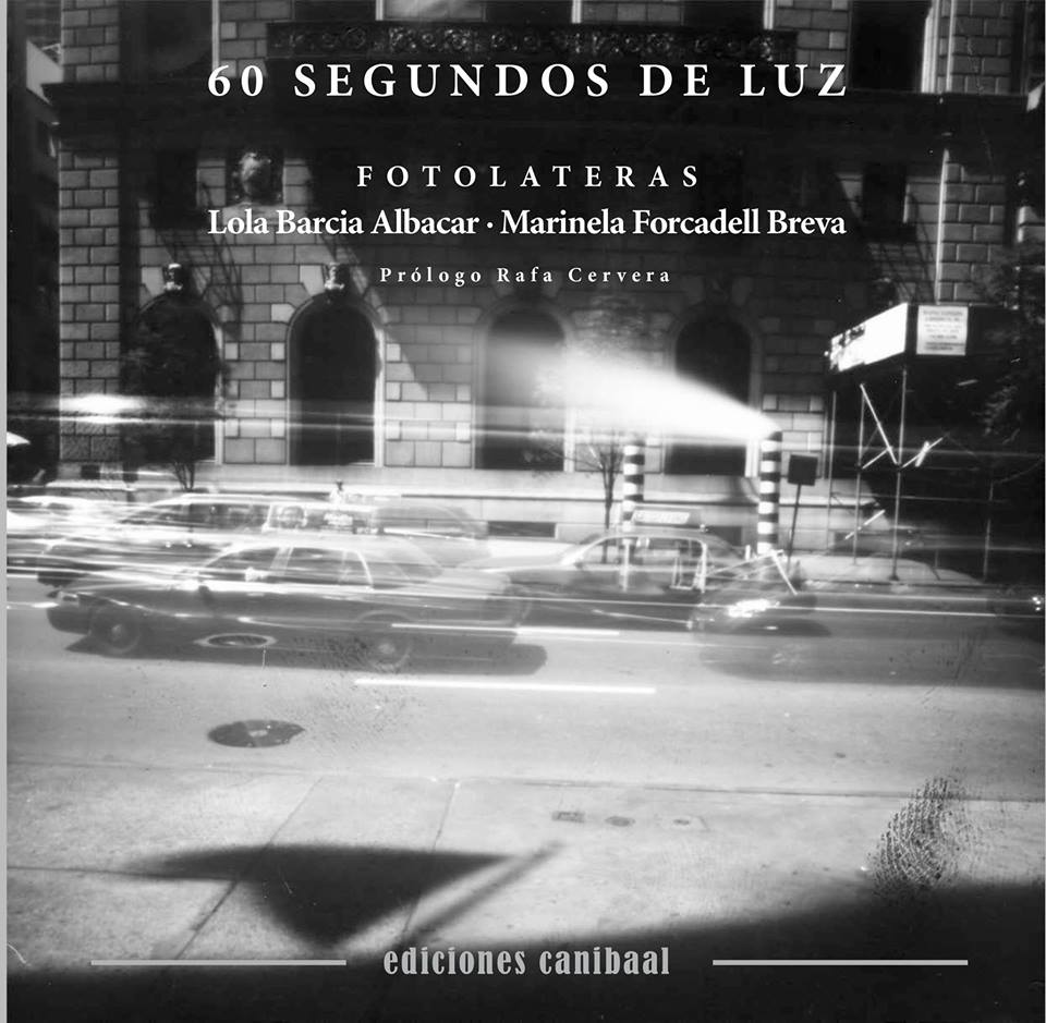 fotolateras_60_segundos_de_luz_andanafoto