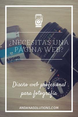 necesitas-una-pagina-web-de-fotografia