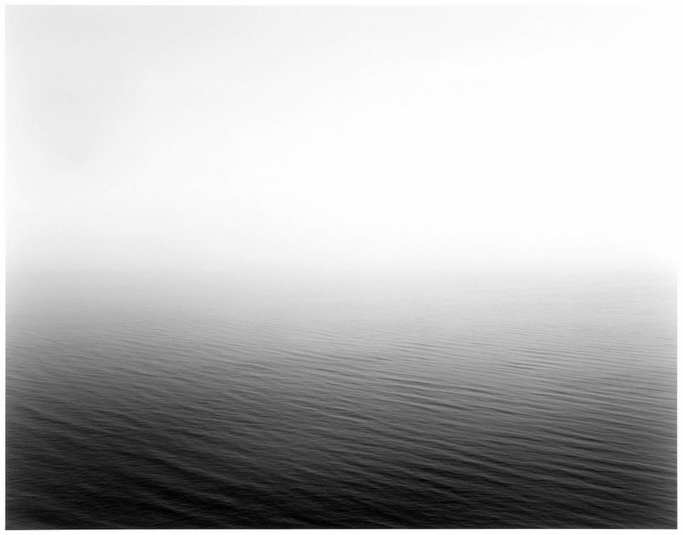 sugimoto-seascape-andanafoto