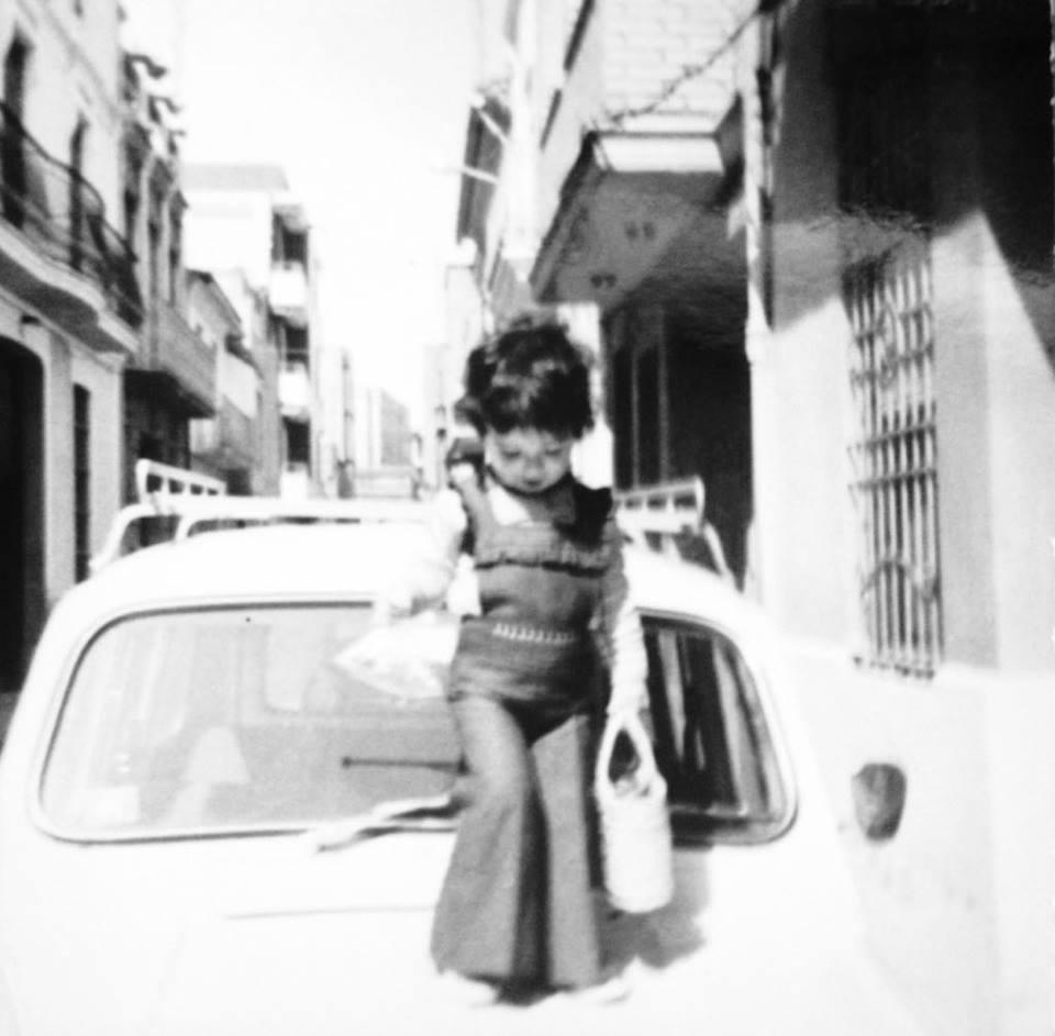 album familiar andanafoto autoconocimiento