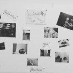 Palmira Sanchez - andanafoto - imparte un taller de fotografia infantil y juvenil